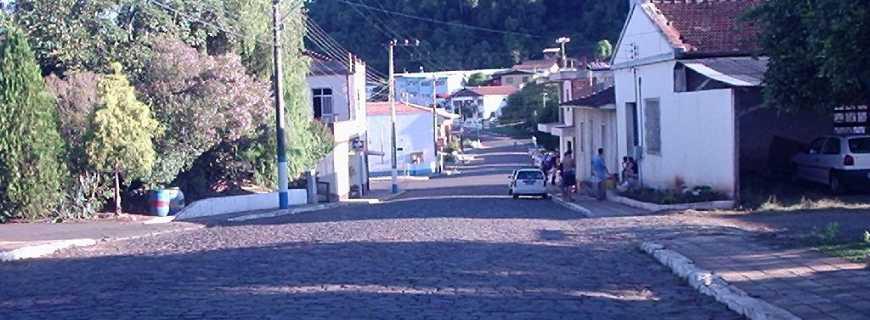 Barra Fria-SC