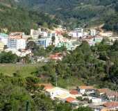 Fotos - Catuíra - SC