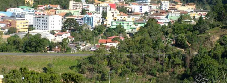 Catuíra-SC