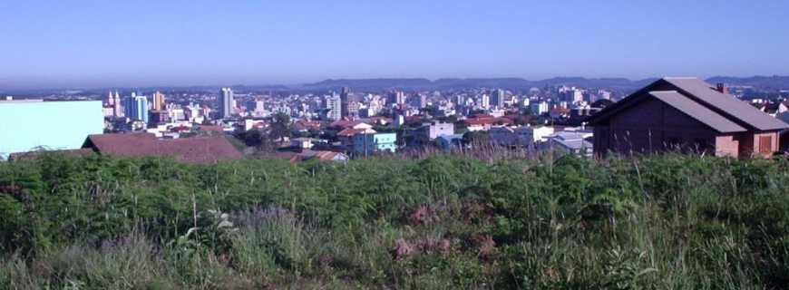 Chapecó-SC