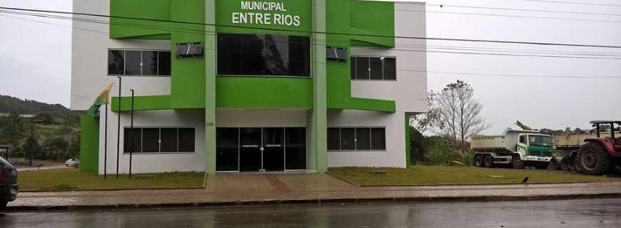 Entre Rios-SC