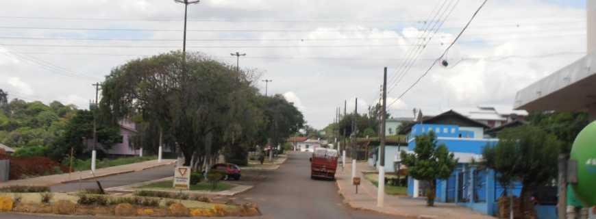 Galvão-SC