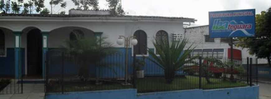 Ibateguara-AL