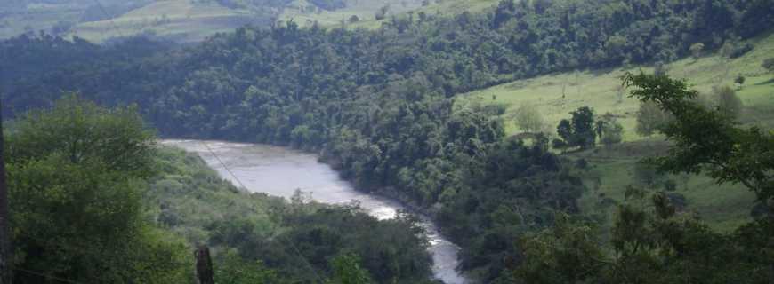 Nova Itaberaba-SC
