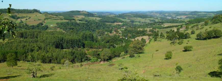 Novo Horizonte-SC