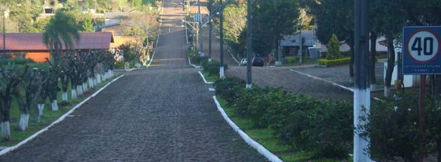 Paial-SC
