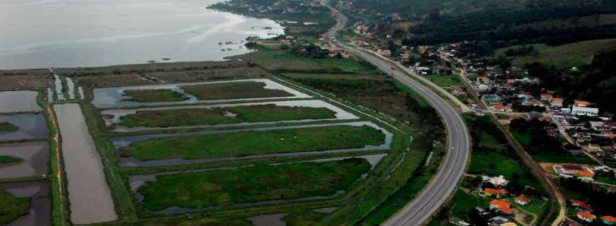 Pescaria Brava-SC