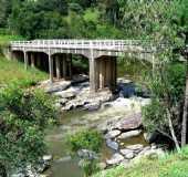 Fotos - Rio Preto do Sul - SC