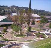 Fotos - Santa Helena - SC