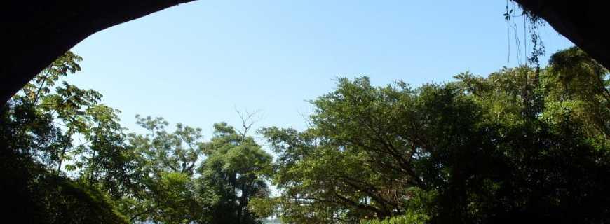 Santa Rosa do Sul-SC