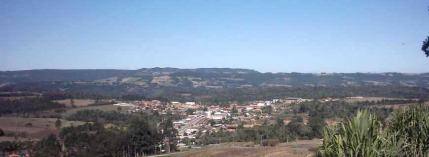 Santa Terezinha-SC
