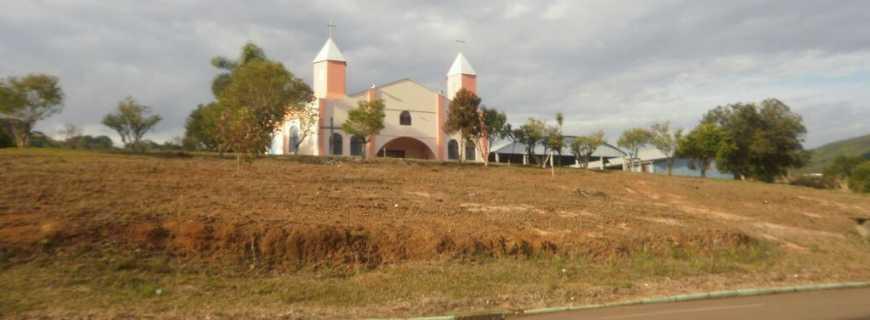 São Bernardino-SC