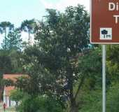 Pousadas - Taquaras - SC