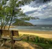 Fotos - Vila Nova - SC