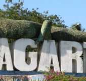 Fotos - Lagarto - SE