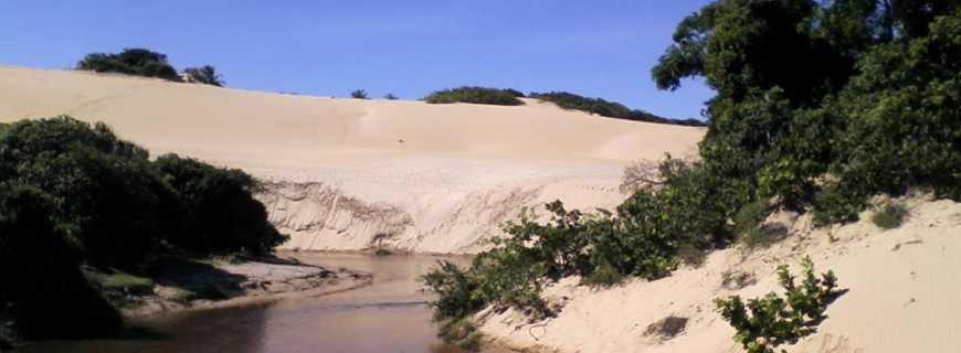 Pirambu-SE