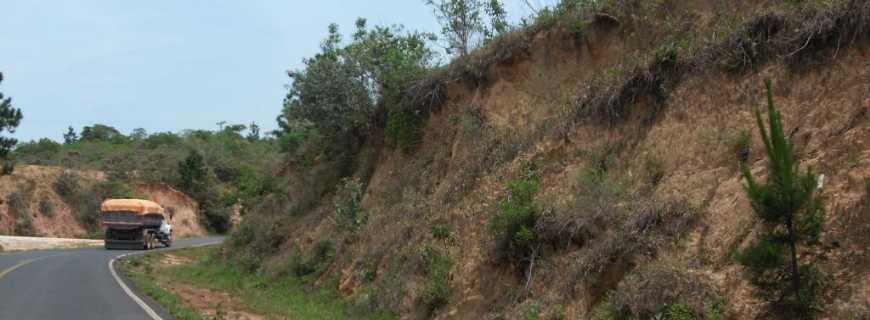 Aracaçu-SP