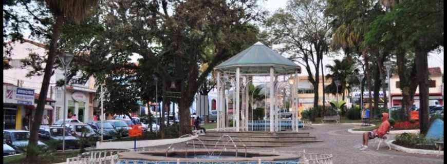 Ara�ariguama-SP