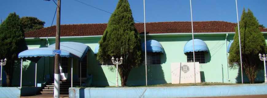 Aramina-SP