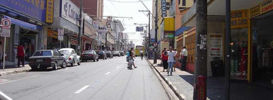 Araraquara-SP