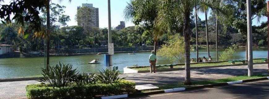 Araras-SP