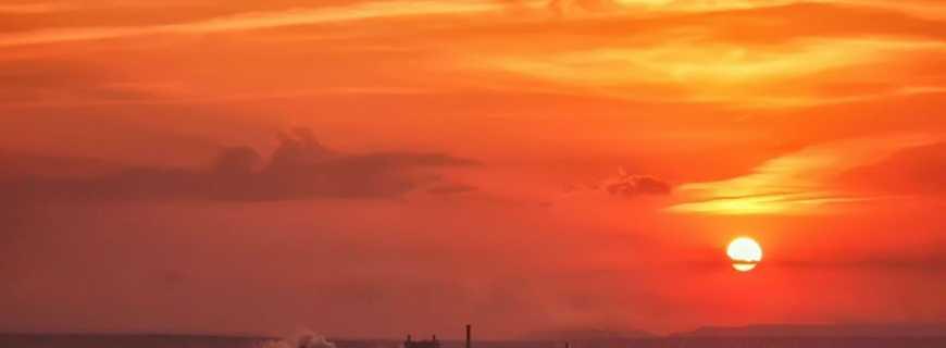 Barra Dourada-SP