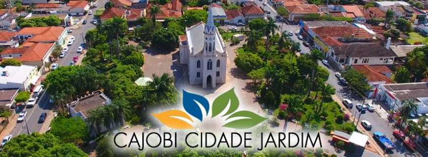 Cajobi-SP