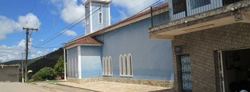 Campos de Cunha-SP