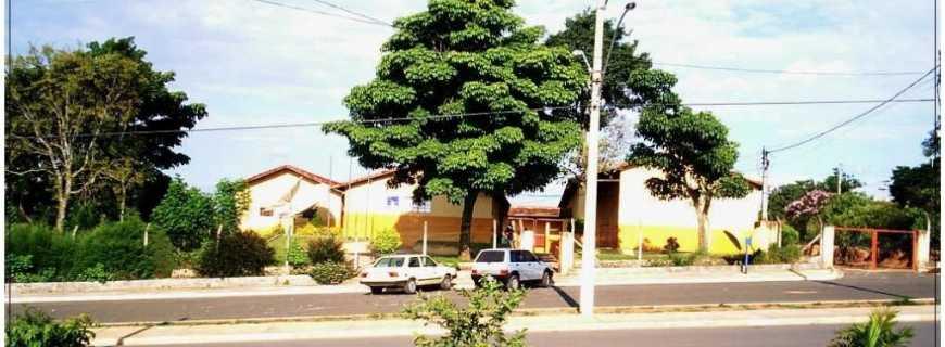 Capuava-SP
