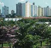 Fotos - Catanduva - SP