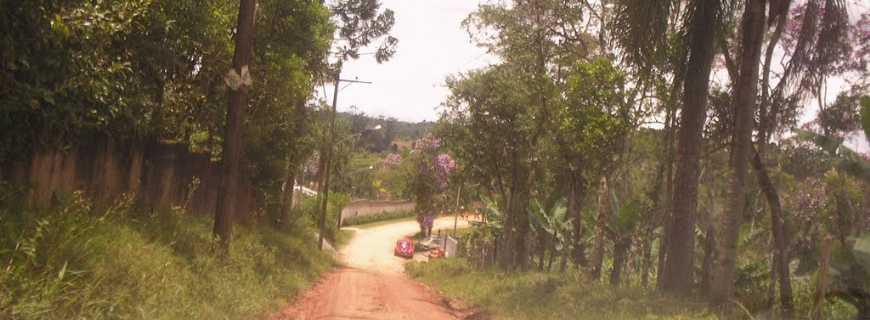 Cipó-Guaçu-SP