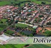 Pousadas - Dolcinópolis - SP