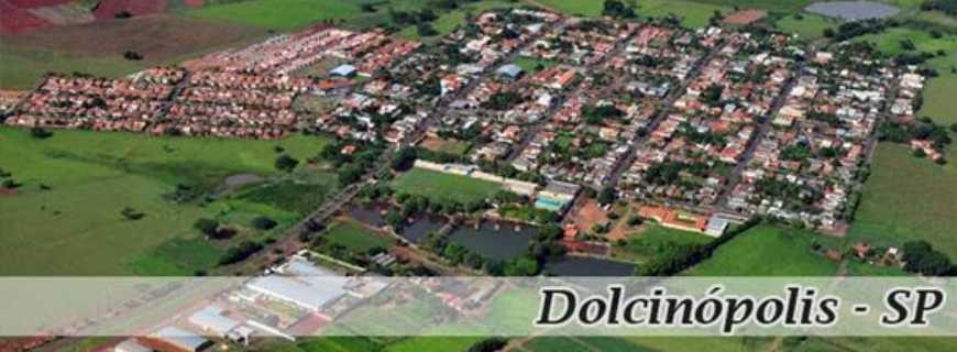 Dolcinópolis-SP
