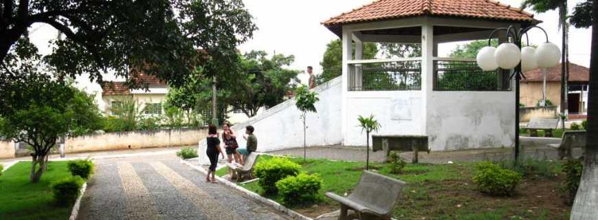 Guaimbê-SP