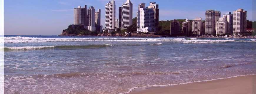Guarujá-SP