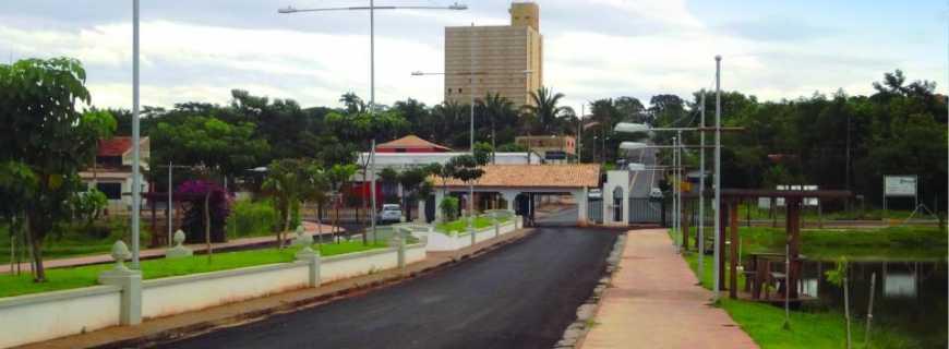 Ibirá-SP