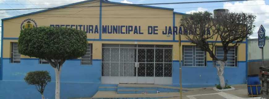 Jaramataia-AL