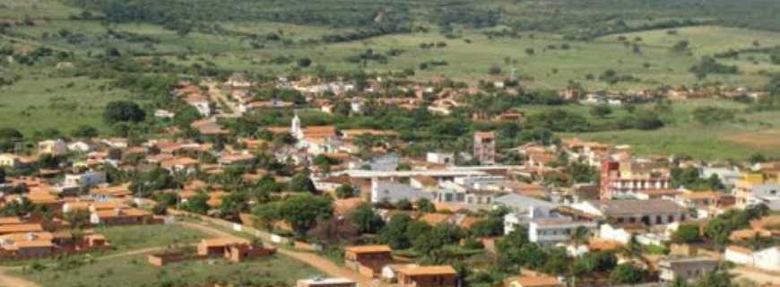 Pindaí-BA
