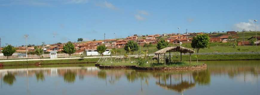 Itaí-SP