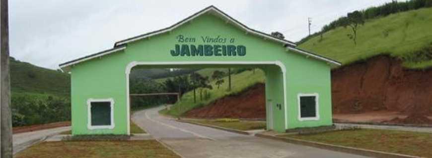Jambeiro-SP