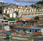 Fotos - Jardim Belval - SP