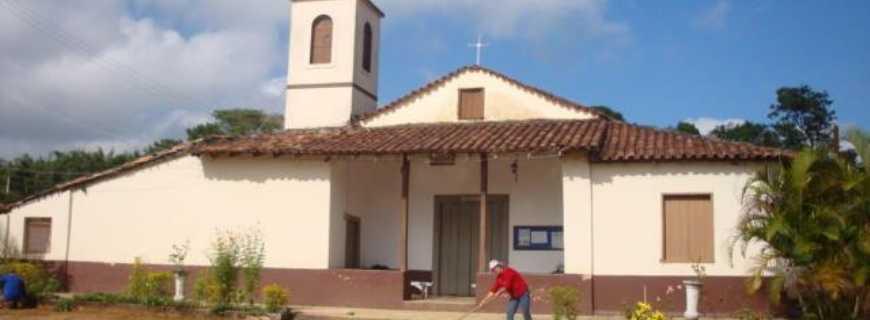 Jundiapeba-SP