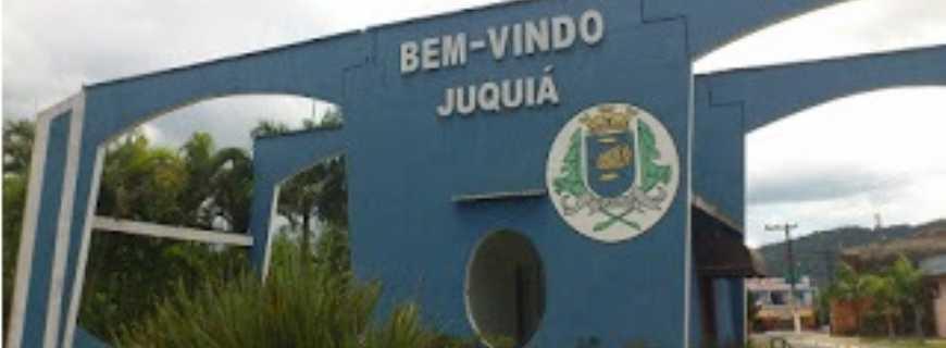 Juquiá-SP