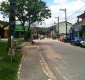 Fotos - Juquitiba - SP
