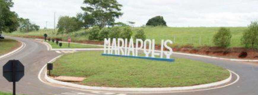 Mariápolis-SP