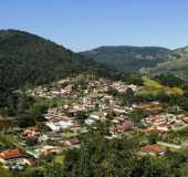 Fotos - Monte Alegre do Sul - SP