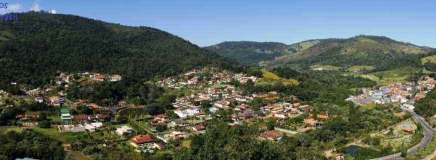 Monte Alegre do Sul-SP