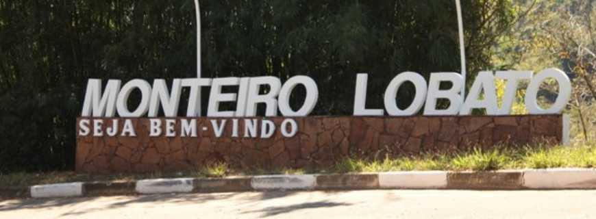Monteiro Lobato-SP