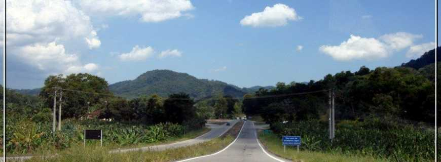 Oliveira Barros-SP
