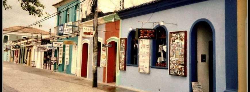 Armario Madeira Itatiaia ~ Pousadas em Porto Seguro, Hotéis em Porto Seguro